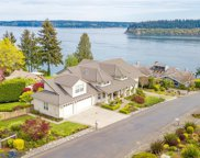 2213 55th St Ct NW, Gig Harbor image