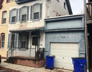 109 S Mulberry   Street, Hagerstown image