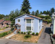 7156 18th Ave SW, Seattle image