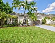 5989 NW 74th St, Parkland image