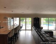 2097 Nw 102nd Ter, Coral Springs image
