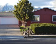 3320 W Mountain Drive Drive, Flagstaff image