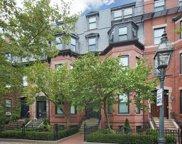 341 Marlborough St Unit 4, Boston image
