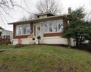 416 Kenilworth Rd, Louisville image