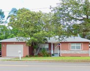 1323 S Keene Road, Clearwater image