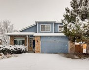 6838 Chestnut Hill Street, Highlands Ranch image