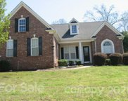4103 Belle Meade  Circle, Belmont image