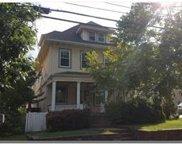 104 Stuyvesant Ave, Kearny image