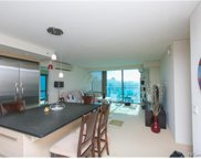 1200 Queen Emma Street Unit 1104, Honolulu image