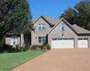 7544 Oak Haven, Nashville image