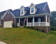 11508 Willow Branch Dr, Louisville image