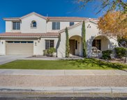 2818 E Janelle Way, Gilbert image