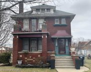 4203 CLEMENTS, Detroit image