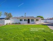 1614 E Mitchell Drive, Phoenix image