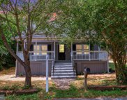 18508 Corby St, Triangle image