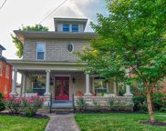 117 Coral Ave, Louisville image