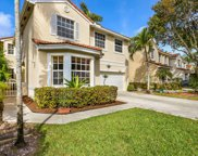 11184 NW 46th Drive, Coral Springs image