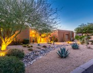 12028 N 119th Street, Scottsdale image