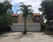 604 S Melville Avenue Unit 2, Tampa image