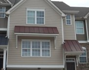 4264 Buford Valley Way Unit 60, Buford image