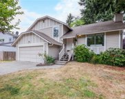 31637 1st Place S, Federal Way image