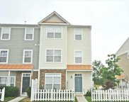 11711 Coppergate Drive, Raleigh image