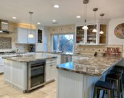 2708  Paymaster Trail, Cool image