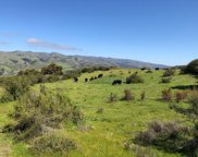 36000 E Carmel Valley Rd, Carmel Valley image
