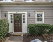 5616 Windy Hollow Court, Raleigh image