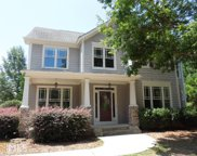 9127 Old Mill St, Lithia Springs image