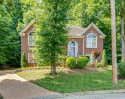 409 SUNSET COURT, Hermitage image