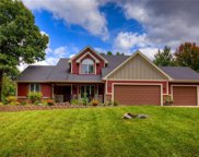 36908 Forest Lane, Van Meter image