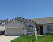7862  Fawn Trail Way, Antelope image