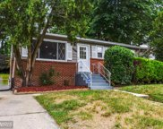 1313 EASTWOOD DRIVE, District Heights image