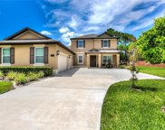 421 Meadowridge Cove, Longwood image