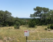 LOT 21 Sabinas Creek Ranch Rd, Boerne image