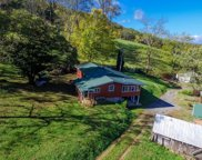 846 Hall Cove Road, Warne image