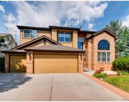 10401 Lions Path, Littleton image