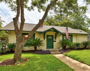 3709 Tom Green St, Austin image