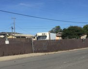 11155 Walsh St, Castroville image