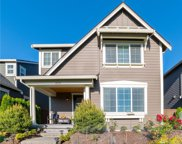 18616 44th Dr SE, Bothell image