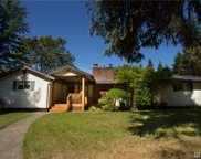 13571 Coyote Ridge Place NW, Silverdale image