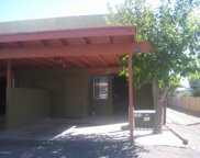712 W Limberlost Unit #47, Tucson image