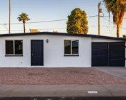 7125 E Aspen Avenue, Mesa image