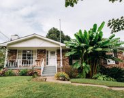 204 Grandview Dr, Old Hickory image
