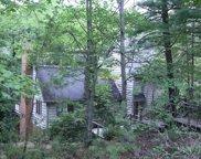 3811 W Ridge Drive, Blacksburg image