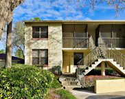 1930 Laughing Gull Lane Unit 1221, Clearwater image