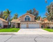 22577     Westlake Drive, Moreno Valley image