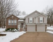 513 Sw Foot Hill Drive, Grain Valley image