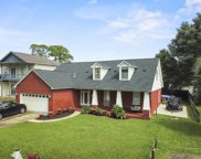 435 Atwater Court, Mary Esther image